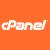 Instalar cPanel no VPS/Dedicado